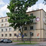 szpital1