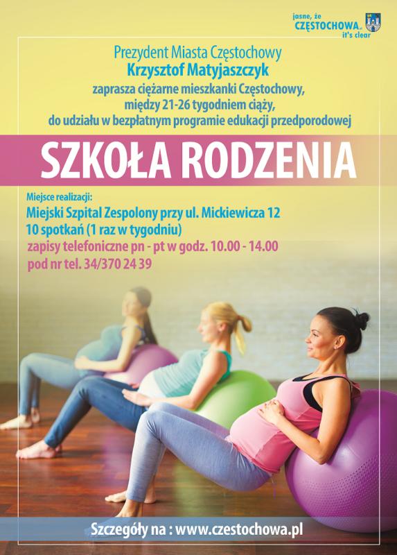 Plakat_rodzenie-e1473750102887