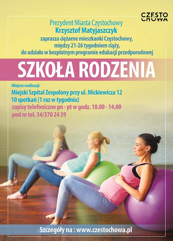 Plakat_rodzenie_podglad