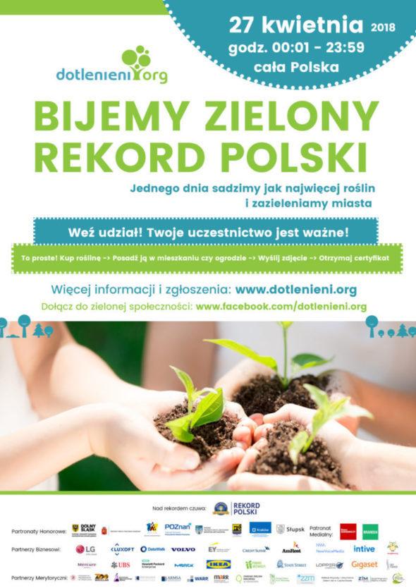 Oficjalny-plakat-Dotlenieni_Zielony_Rekord_Polski_27.04